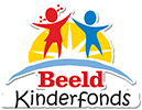 www.beeldkinderfonds.co.za